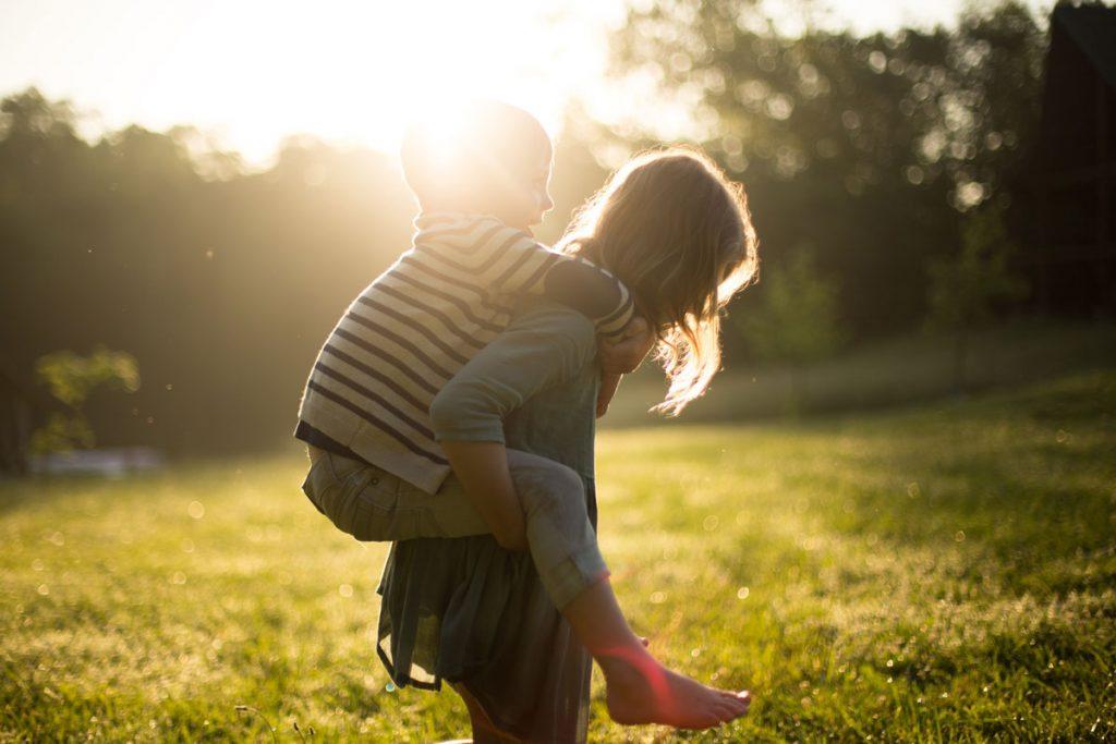 come-migliorare-rapporto-genitori-figli