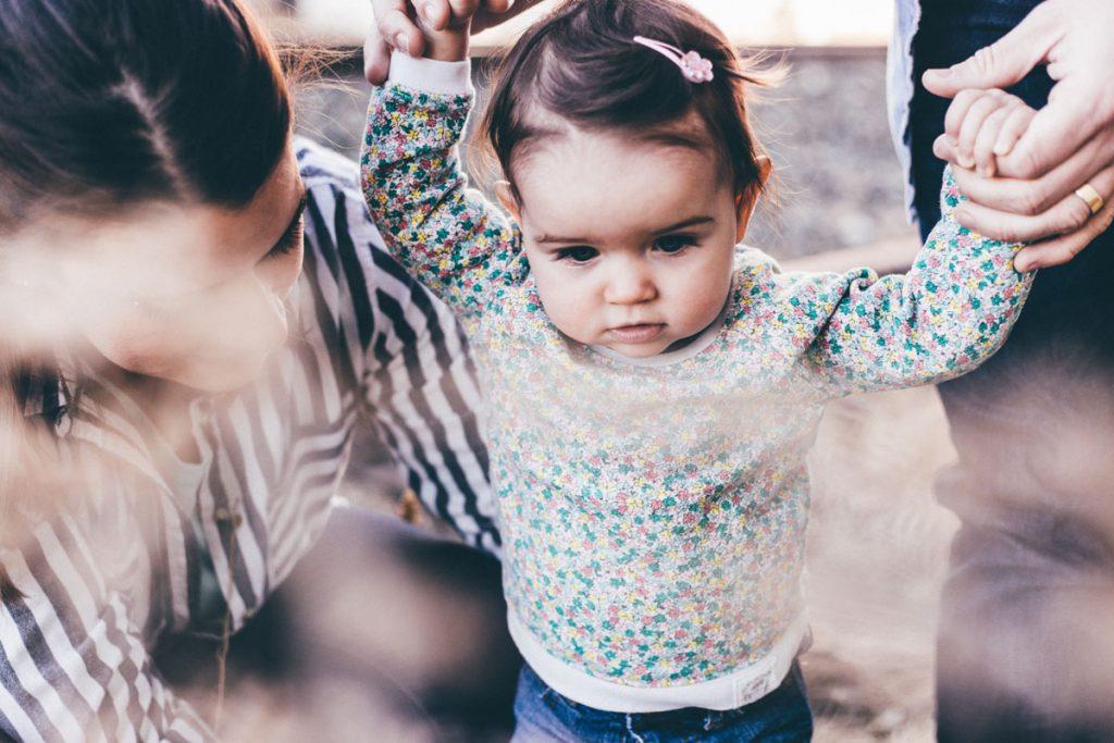 rapporto-genitori-figli