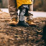 emdr-ancona-cattivi-genitori