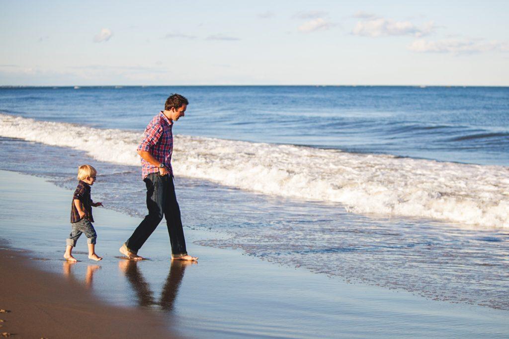 emdr-in-ancona-funzione-genitoriale