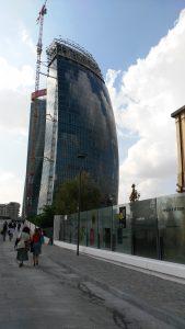 grattacielo-milano
